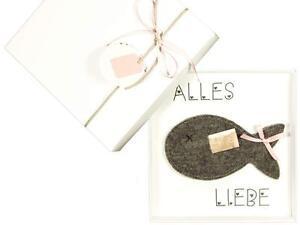 Geldgeschenk Verpackung Mädchen Taufe Geburt Kommunion Geschenk Geld