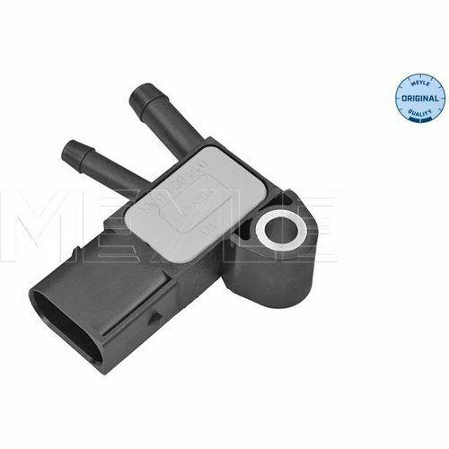 Meyle Sensor Abgasdruck 014 801 0000