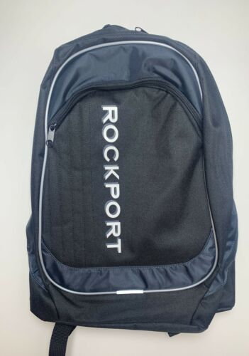 Rockport  Backpack Rucksack New With Tags