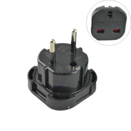 für Bosch Akku Professional GBA 12V 4,0Ah 10,8V 1600Z0002Y BAT412 GSR Ersatzakku