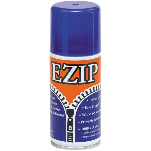 Napier EZIP Instant Glide Zip Le Chameau Chasseur Aigle Bottes manteaux Shooting Sling