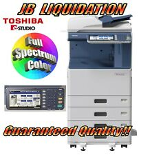 TOSHIBA E STUDIO 3511 PRINTER DRIVERS FOR WINDOWS