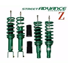 Tein Street Advance Z 16 Ways Adjustable Coilovers For 2013 2017 Honda Accord