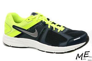 55f02e19620b7 Image is loading New-Nike-Dart-10-Men-Running-Shoes-Size-