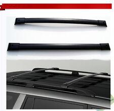 For 99-04 Honda Odyssey Family Van OE Style Roof Rack Cross Bars Luggage Carrier