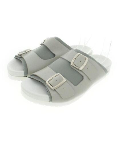 Amb Shoes 2100615976719