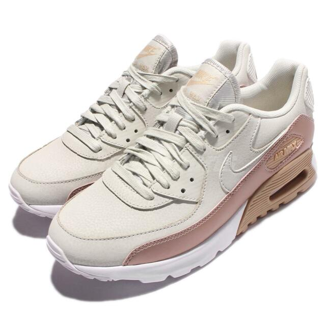 air max 90 rose gold womens