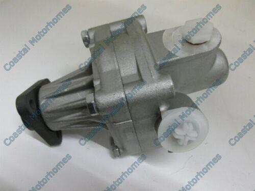 Vw Volkswagen T25 1.6L Diesel Power Steering Pump Camper