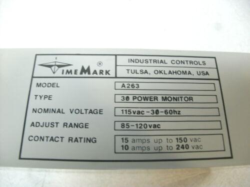 8mm THICK SPZ2062 Metric V-Belt2075mm Outside Length 9.7mm TOP WIDTH