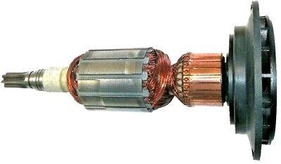 INDOTTO ARMATURA PER BOSCH GBH5-40DCE 1614011098