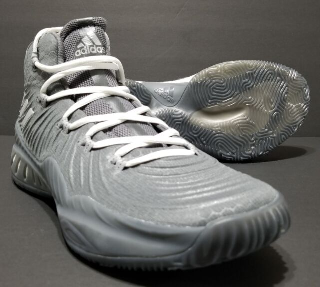 adidas boost basketball shoes 2017