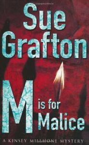 M-Is-for-Malice-By-Sue-Grafton-9780330348768