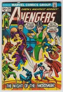 L6784-Avengers-114-Vol-1-F-F-Estado