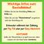 X4680-Spruch-Wandtattoo-Familie-zu-sein-Leben-Vergangenheit-Sticker-Wandbild Indexbild 6