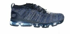 Skechers-Mens-Skech-Air-Navy-Running-Shoes-Size-8-5-1426335