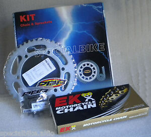 GAS-GAS-EC-300-2002-gt-2009-PBR-EK-CHAIN-amp-SPROCKETS-KIT-OFF-ROAD