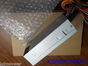 NEW-250W-Shuttle-XPC-SG33G5-SK22G2B-SK22G2-POWER-SUPPLY-REPLACE-CN2-7