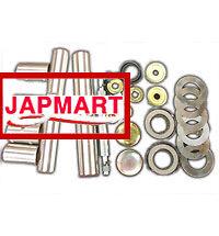 For-Isuzu-N-Series-Npr57-85-87-King-Pin-Kit-7002jml2