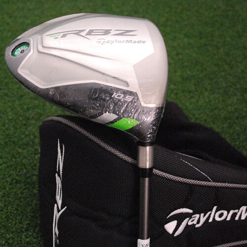 TAYLORMADE BONDED DRIVERS FOR WINDOWS 8
