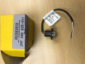Marker-Light-Marker-Light-12-V-LED-HELLA-2PF-340-825-041