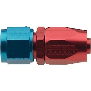 8AN-Straight-hose-End-Series-2000-Pro-Flow-220108-Fragola