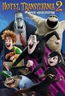 Hotel Transylvania 2 Movie Novelization by Simon Spotlight (Paperback / softback, 2015)