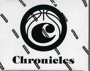 2019-20-NBA-Panini-CHRONICLES-Fat-Packs-Basketball-Sealed-Retail-Box-NIB