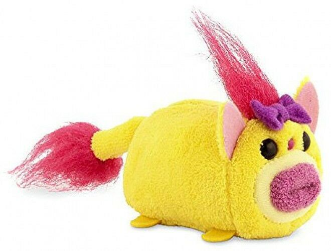 Sing-a-Ma-Lings  Butter Plush Toys [Kitty]