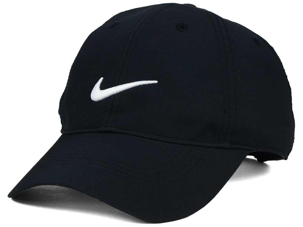 Nike Legacy 91 Tech Swoosh Cap various various various color 5302ff