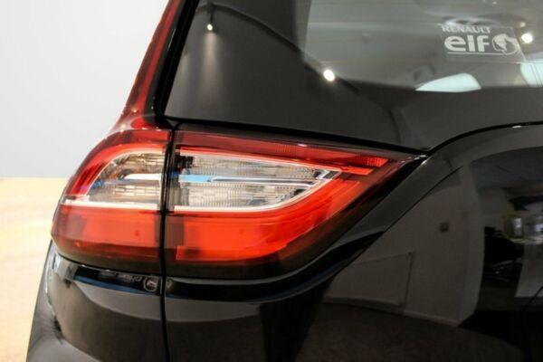 Renault Grand Scenic IV 1,5 dCi 110 Zen Van - billede 4