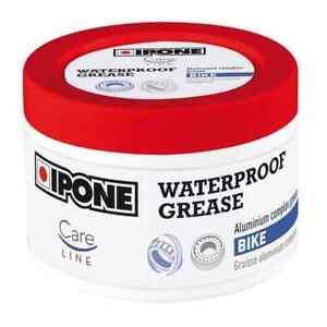 Grease Ipone Waterproof Grease Aluminum Bearings Joints