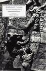 Soldiers of Fortune by Richard Harding Davis (Paperback / softback, 2006)