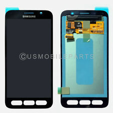 LCD Display Touch Screen Digitizer Assembly For Samsung Galaxy S7 Active G891A