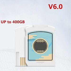 V6-0-SD2VITA-PSVSD-Adapter-for-PS-Vita-Henkaku-3-65-1000-2000-TF-Card-converter
