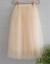 Women-Girls-Rockabilly-Tulle-Skirt-Long-Tutu-Petticoat-Ballet-Ball-Gown-Dress