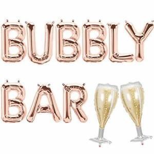 BUBBLY-BAR-ballons-Mimosa-Bar-Fete-Banniere-Bridal-Shower-Fiancailles