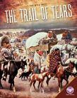 The Trail of Tears by Amy C Rea (Hardback, 2016)