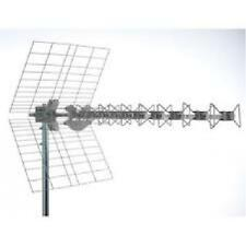 FRACARRO Antenna Fracarro BLU 10HD LTE UHF