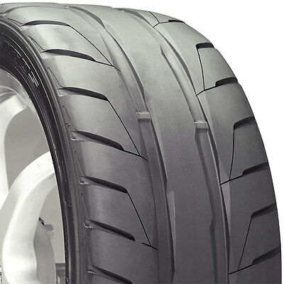 245 40 19 CHEAP PERFORMANCE TYRE NITTO NT05 HOLDEN NISSAN TOYOTA VE COMMODORE