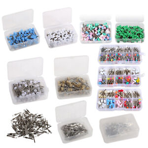 100pcs-Dentale-Latch-Type-Prophy-Polishing-Brushes-Cups-Polisher-Rubber-Mixed-It