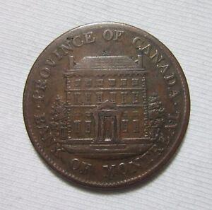 CANADA-BANK-OF-MONTREAL-1-2-PENNY-TOKEN-1844
