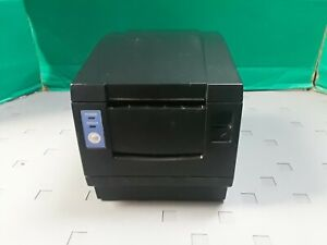 CITIZEN CBM 1000 PRINTER DRIVER (2019)