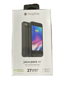 Mophie-Juice-Pack-Air-Slim-Protective-Battery-Charge-Case-iPhone-7-8