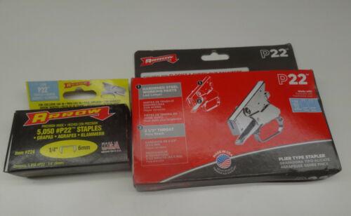 SUNS PBM30-BG-P1 30mm Emergency Break Glass Safety Switch 1NO 1NC 9001K15