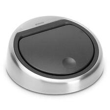 Brabantia Lid Touch Bin, Matt Steel Fingerprint Proof 30L - Replacement Part