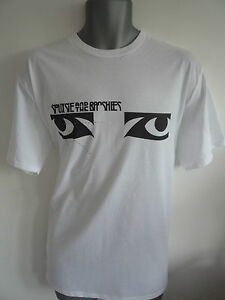 SIOUXSIE-AND-THE-BANSHEES-T-SHIRT-PUNK-GOTH-NEW-WAVE-EYES