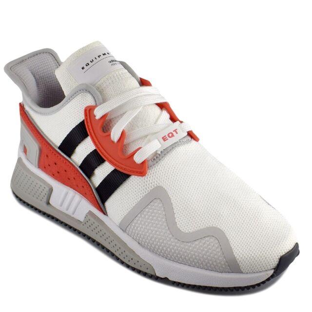 adidas cushion shoes