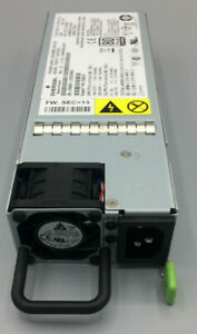 SUN-Oracle-Power-Supply-600-Watt-7038476-A256