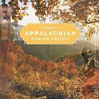 Appalachian Picking Society by Various Artists (CD, Sep-2004, BMG Heritage)