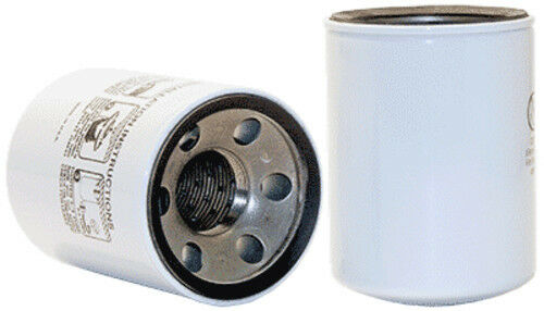 Hydraulic Filter Wix 51229
